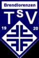Tsv-Brendlorenzen